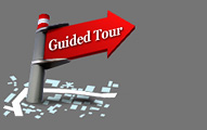 Guided Tour ansehen